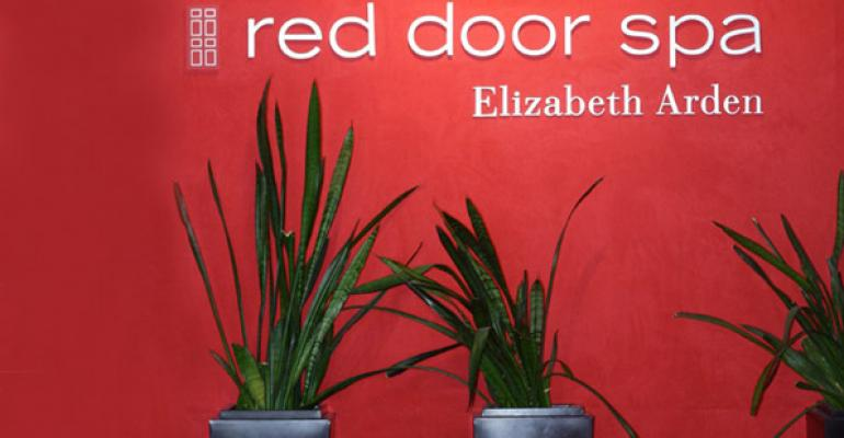 Elizabeth Arden Expands Space to 53,000 SF at First Stamford Place