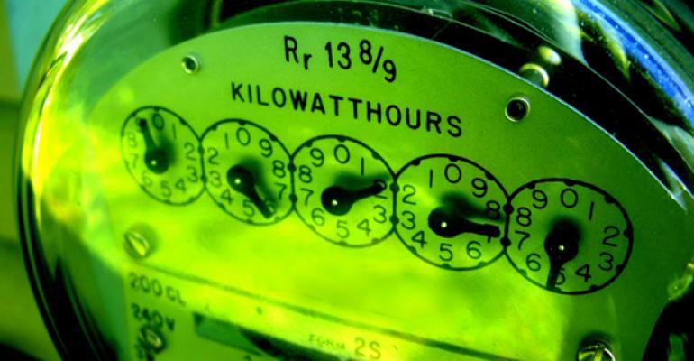 New Pilot Unlocks Deep Energy Efficiency in Buildings