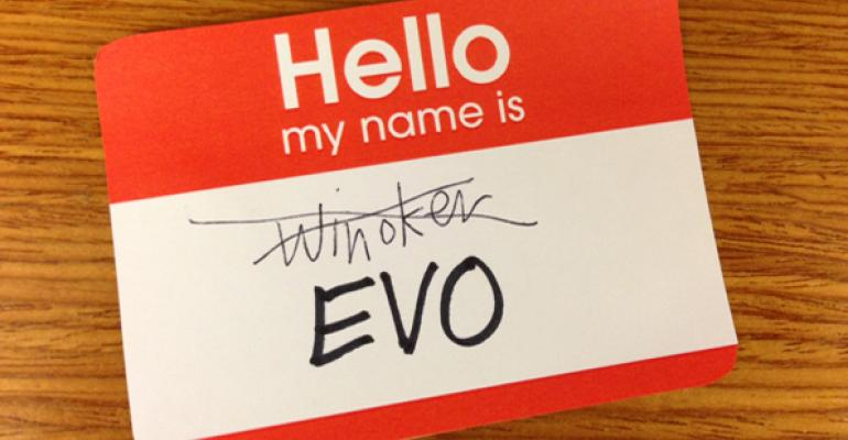 Winoker Realty Re-launches as EVO Real Estate Group