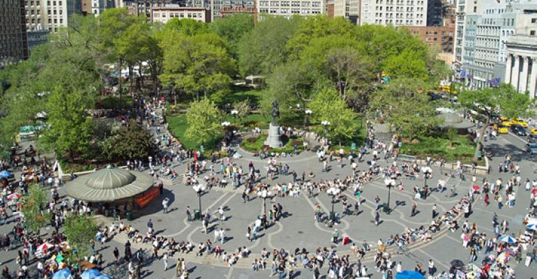 Marcus & Millichap Capital Corp. Arranges $14M Refinance for NYC Property