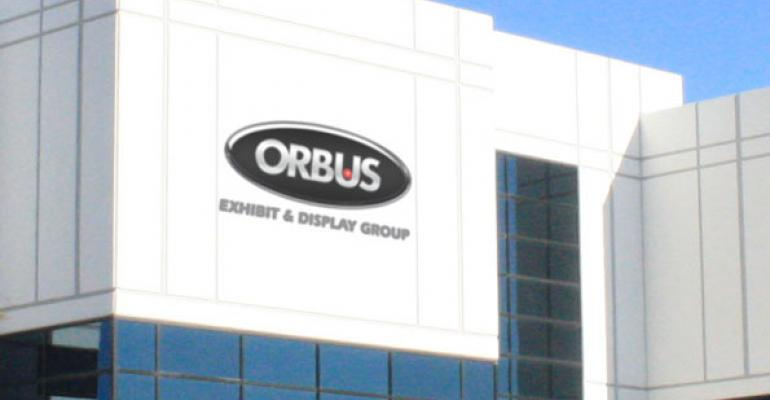 Orbus Plans Relocation to New BTS Facility