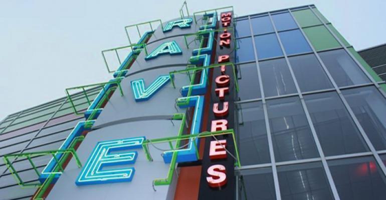 Cinemark Buys Rave Cinemas for $240M