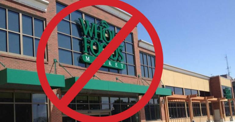 Is Whole Foods the New Wal-Mart?