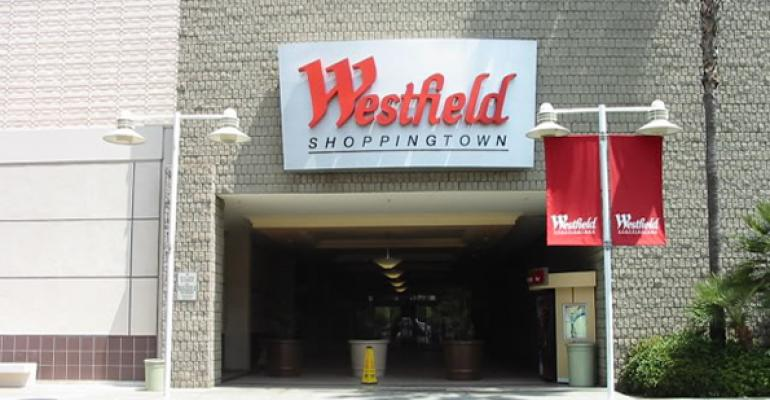 Westfield, Forest City Mall Sales Prove Buyers Are Still Hungry for Retail