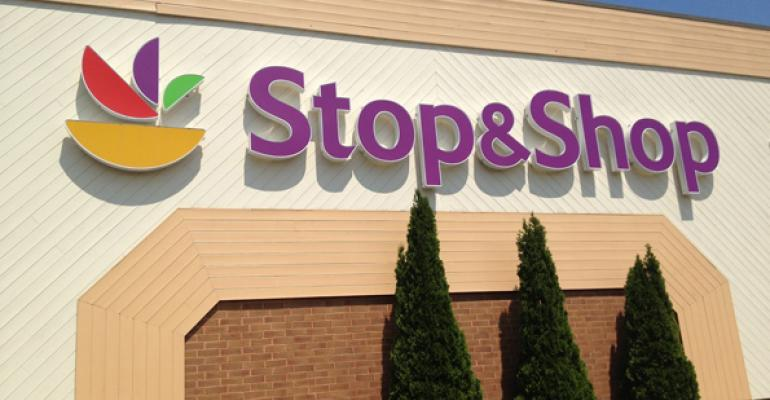 Massachusetts Approves Stop & Shop Food Waste-to-Energy Project