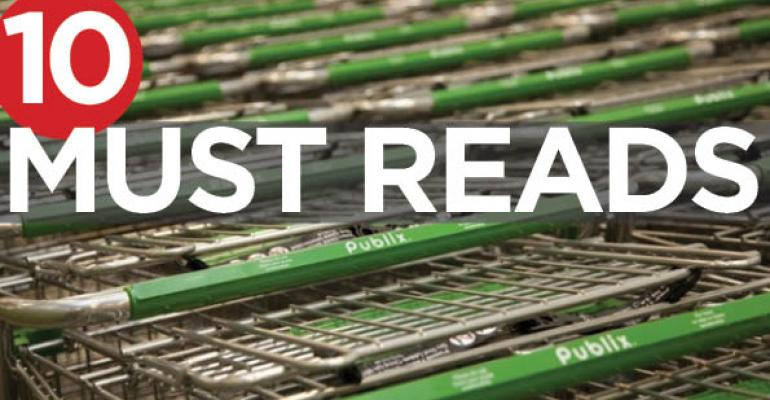 10 Must Reads for the CRE Industry Today (June 11, 2014)