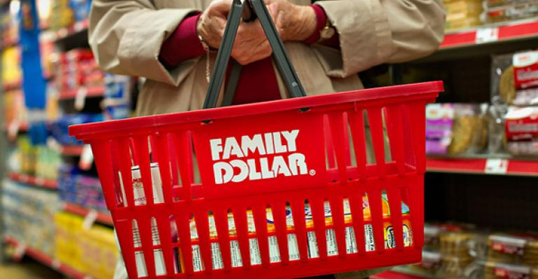 Family Dollar Needs a Turnaround. But Does It Need Carl Icahn?