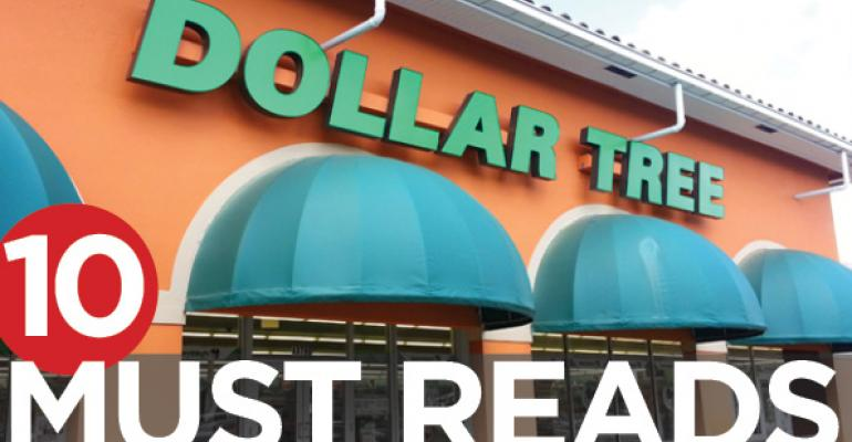 10 Must Reads for the CRE Industry Today (July 28, 2014)