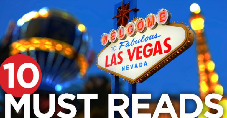 10 Must Reads for the CRE Industry Today (August 27, 2014)