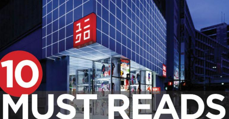 10 Must Reads for the CRE Industry Today (September 18, 2014)