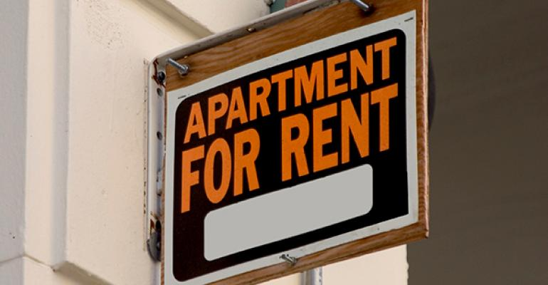 How Long Will Renters Keep Renting?