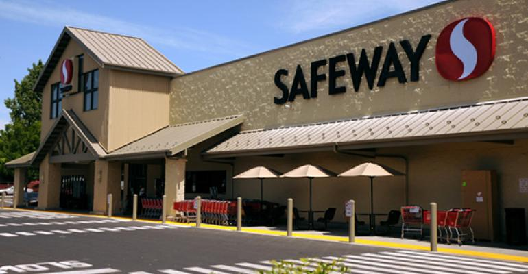Supermarket M&A Activity Creates Ripples for Shopping Center Owners