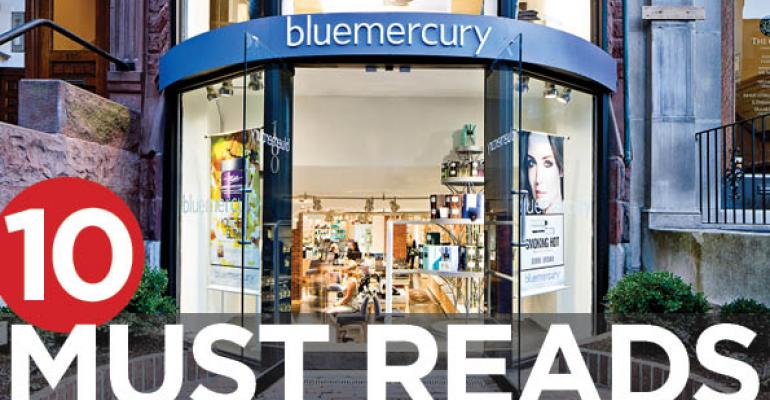 10 Must Reads for the CRE Industry Today (February 5, 2015)