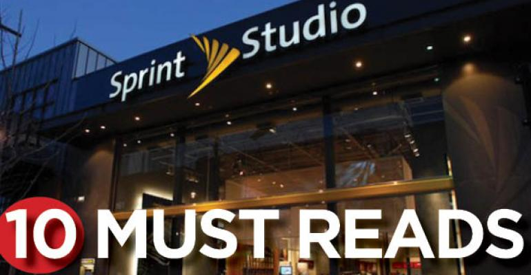 10 Must Reads for the CRE Industry Today (February 6, 2015)