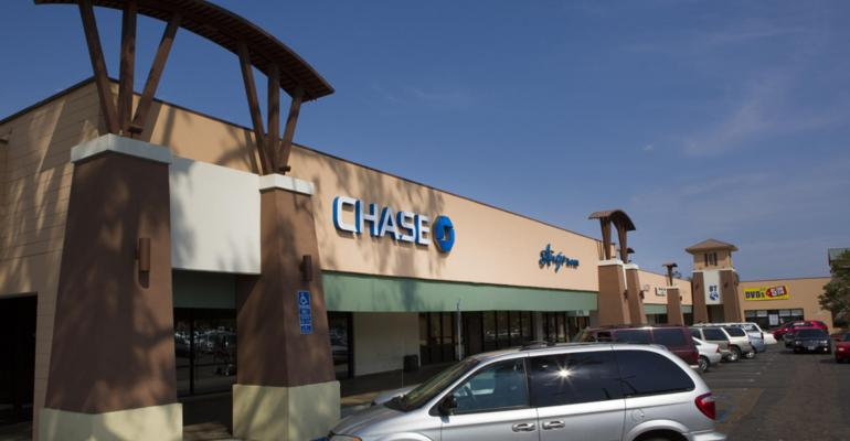 Shifting Bank Branch Strategies Impact Property Owners, Investors