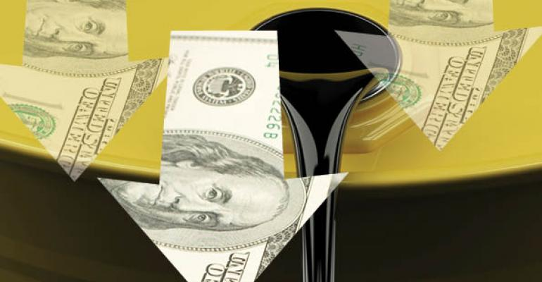 Oil Price Declines: Lessons Learned Should Be Bigger Than Texas