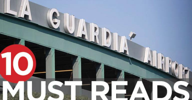 10 Must Reads for the CRE Industry Today (April 24, 2015)