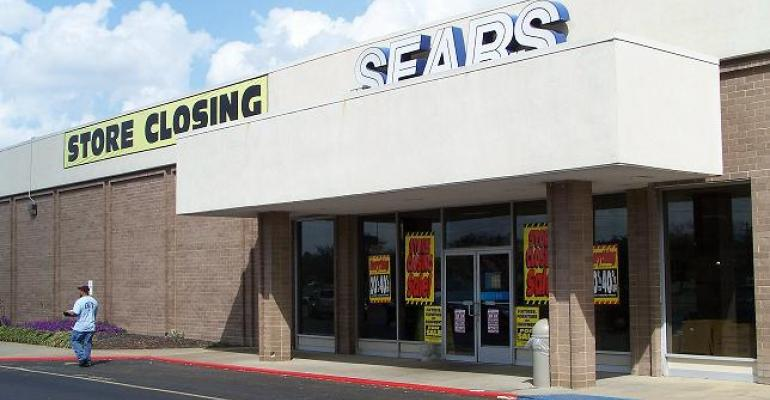 Sears Will Still Need to Close Hundreds of Stores, REIT Notwithstanding, Analysts Say