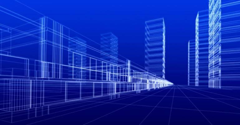 Retail Development Gains Momentum