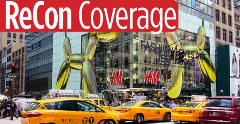 Retailers In Expansion Mode, Ground-Up Development Still Challenging