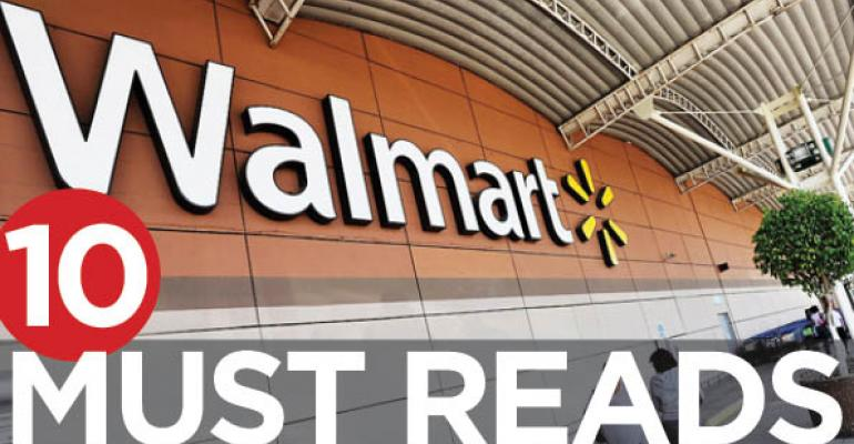 10 Must Reads for the CRE Industry Today (June 5, 2015)