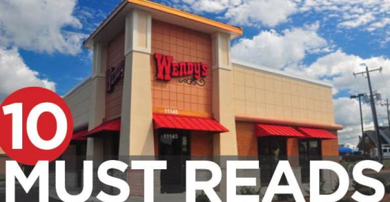10 Must Reads for the CRE Industry Today (June 15, 2015)