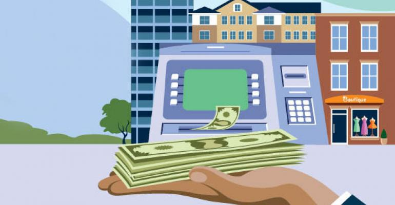 Real Estate Spinoffs, Monetization and High-Yield Investments