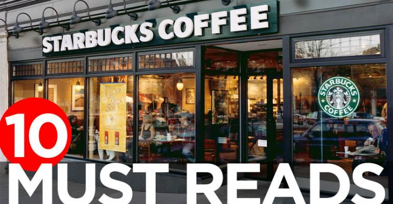 10 Must Reads for the CRE Industry Today (July 17, 2015)