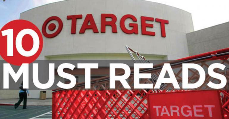 10 Must Reads for the CRE Industry Today (August 17, 2015)