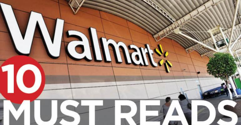10 Must Reads for the CRE Industry Today (September 4, 2015)