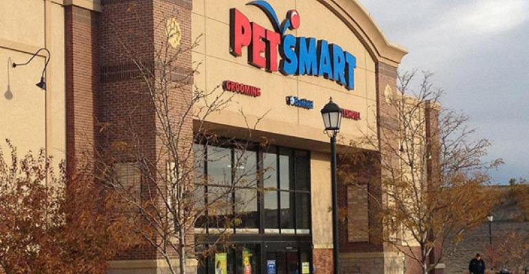 Could a PetSmart/Petco Merger Further Thin the Pack?