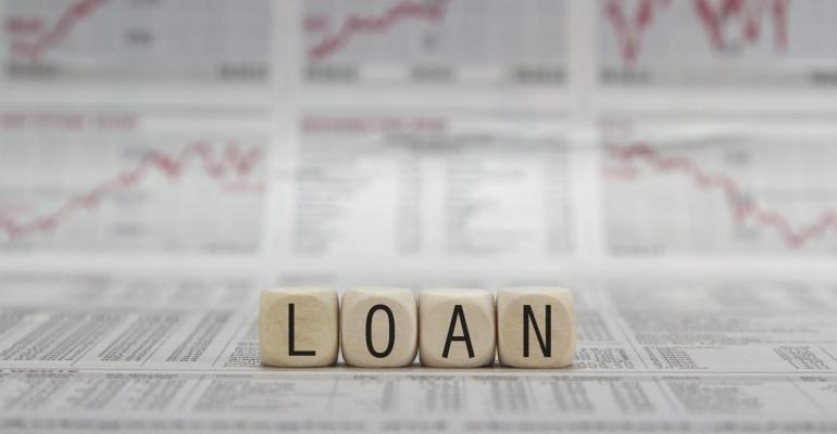 Borrowers Push for More Interest Only Loans | National Real Estate ...