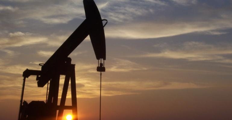 What Oil Prices Mean for Apartment Rent Growth in the South and the West