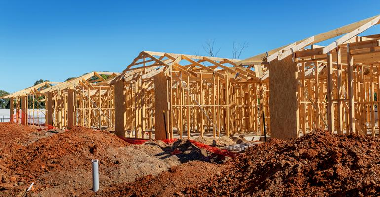 Does the Seniors Housing Sector Have Stamina to Absorb New Construction?