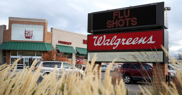 Walgreens-Rite Aid Merger Will Significantly Impact Net Lease Sector