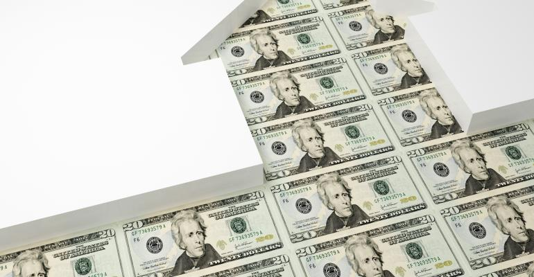 Multifamily Investors, Don't Forget About Property Taxes