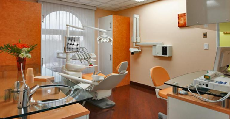 Demand for Medical Office Assets May Hit Plateau in 2016