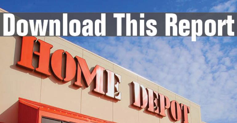 Lease Trends Download – Download Lease