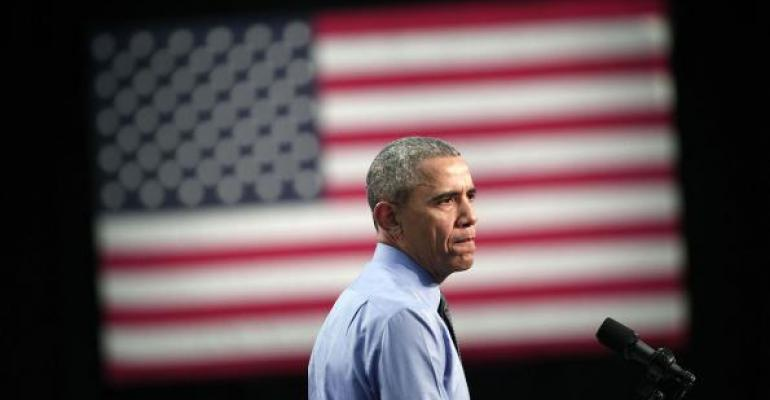 Obama Administration Cracks Down on Foreign Tax Evasion