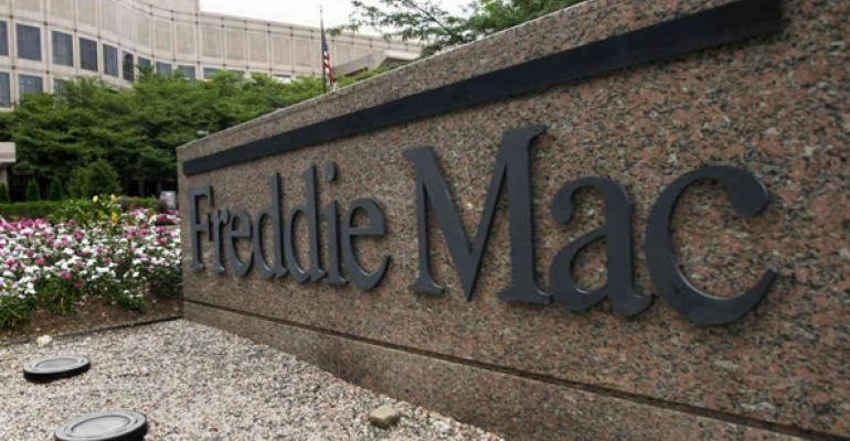 New Caps for Fannie and Freddie Should Help Drive Growth in Multifamily Sales in 2016