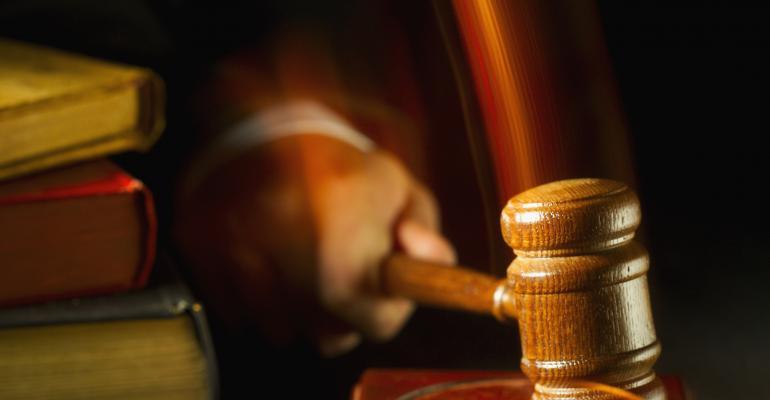 Landowners Win at U.S. High Court on Wetlands Development