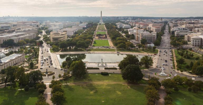 The Capitol Has No Clothes: Why Tenant Reps Want the Truth Out About D.C.