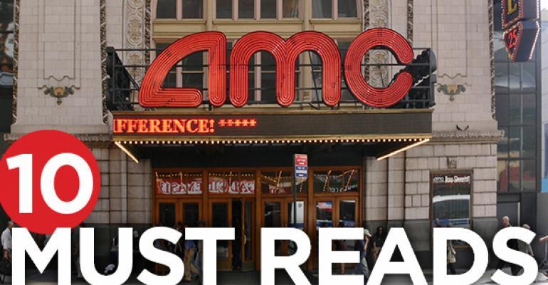 ten must reads amc entertainment