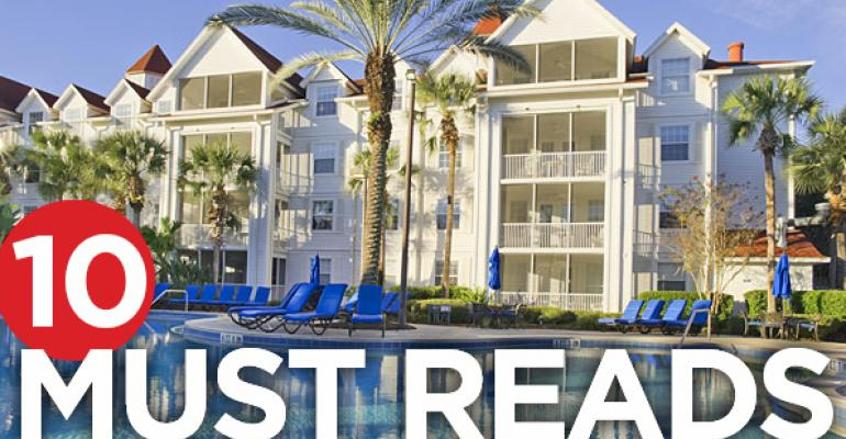 ten must reads diamond resorts