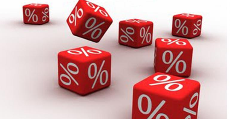 Capital Remains Cheap Despite Looming Fed Hike