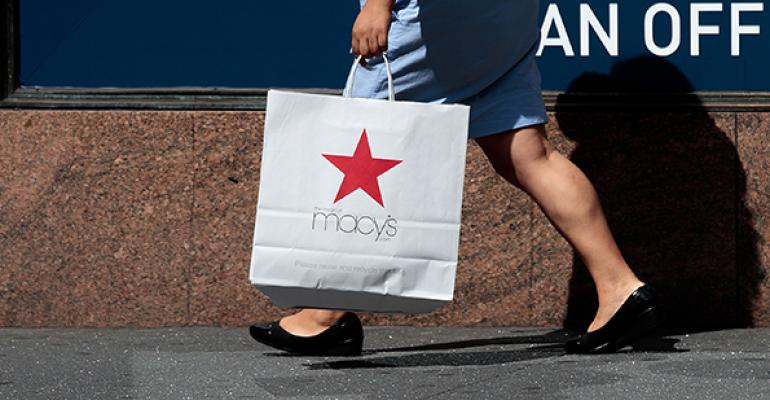 Macy's Store Closings Should Be Just the Beginning: Gadfly