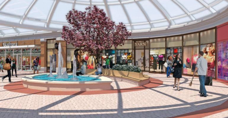 Outlet Center Expansion Slows, a Warning for Retailers: Gadfly