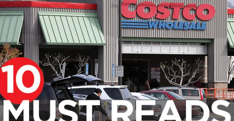 10 Must Reads for the CRE Industry Today (October 11, 2016)