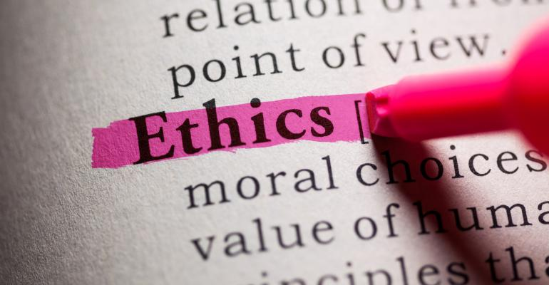 Ethics as a Business Imperative