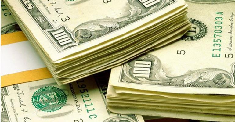 New York Property Moguls Get Creative as Big Banks Curb Lending
